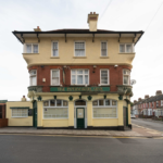 The Papermakers Arms
