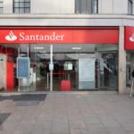 Santander UK