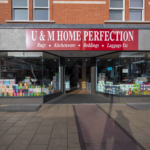 U&M Home Perfection