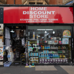 Home Discount Store