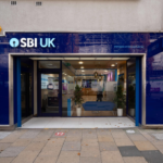 State Bank Of India (SBI)