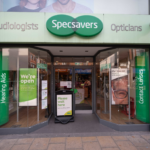 Specsavers Optical Superstores