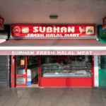 Subhan Halal Meat