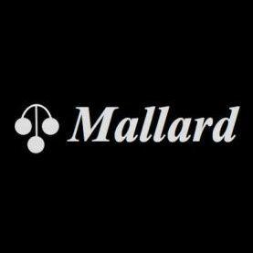 Mallards Jewellers