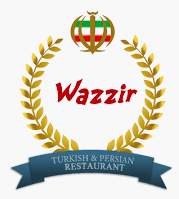 Wazzir Restaurant