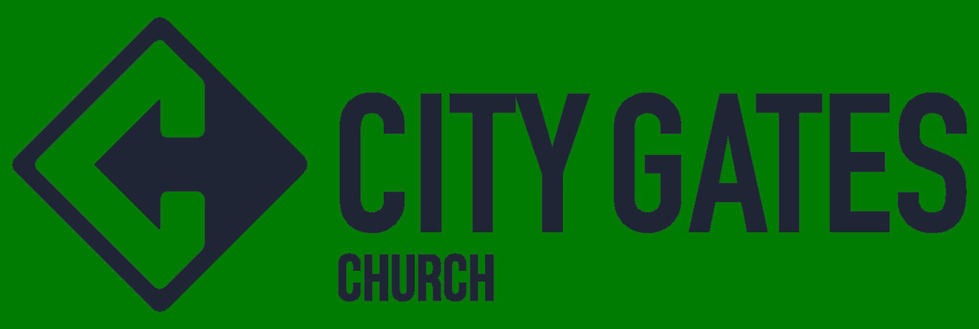 City Gates Church
