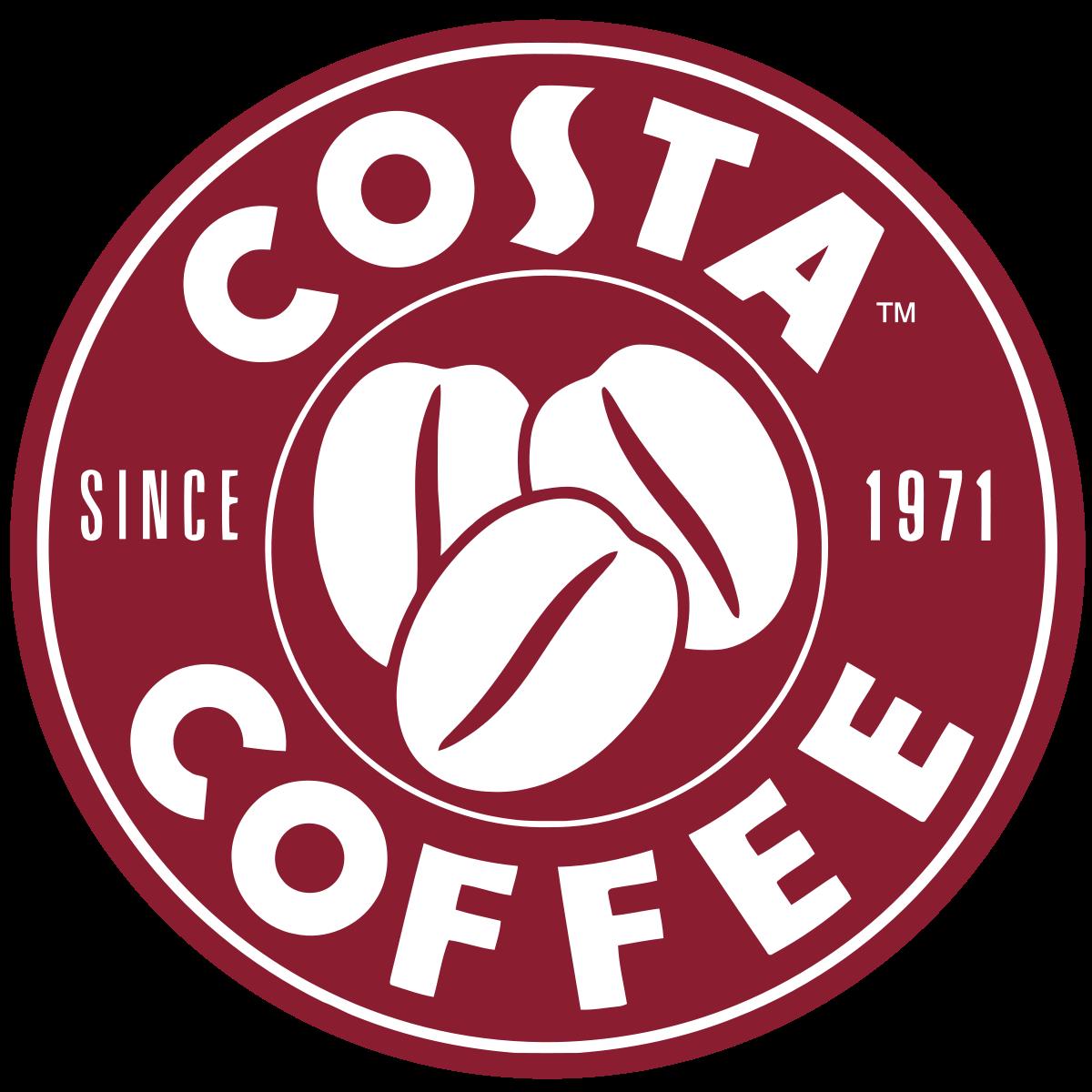 Costa Coffee (The Exchange 1st Floor)