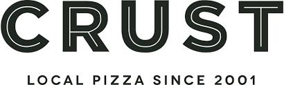 Crust Pizza