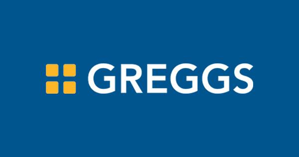 Greggs (Chapel Rd)