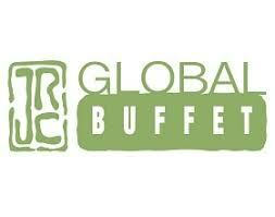 Global Buffet