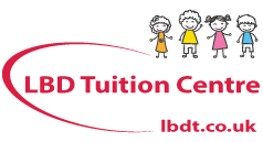 LBD Tuition Centre