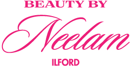 Neelam Beauty Salon