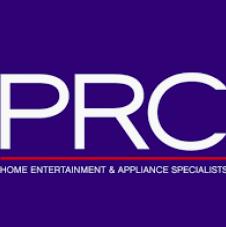 PRC Hi-fi & Video