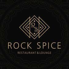 Rock Spice