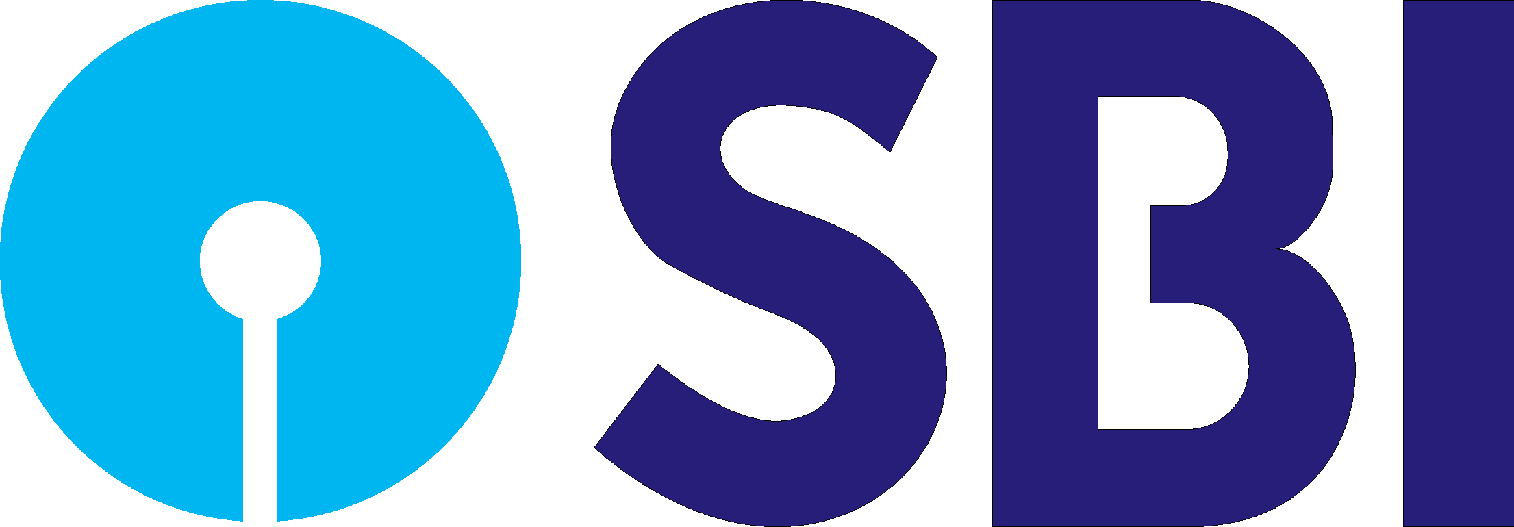 State Bank Of India (SBI)