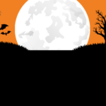 inIlford Halloween