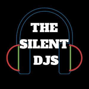 Silent Disco Halloween Special