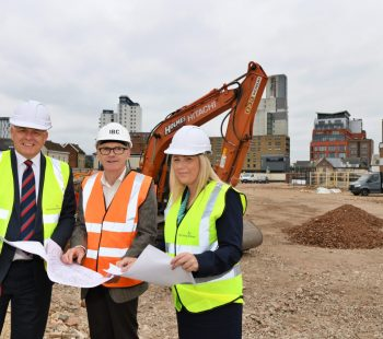 62 New Town Centre Homes 02 Sep