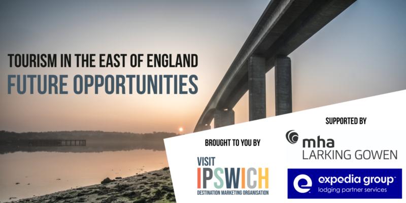 Visit Ipswich Conference 2020 06 Feb