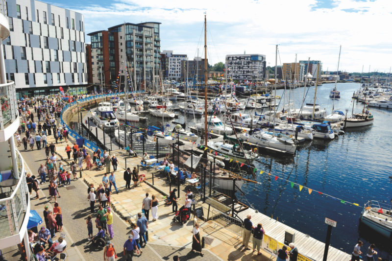 NEW Business Strategy to boost visitor economy 27 May