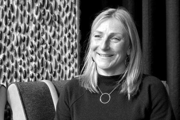 Fiona Wright Director