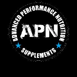 Advanced Performance Nutrition Logo