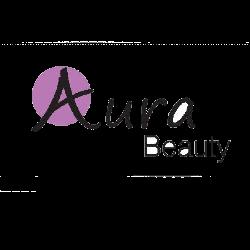 Aura Beauty Logo
