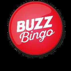 Buzz Bingo (Metro Retail Park) Logo