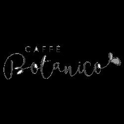 Caffe Botanico Logo