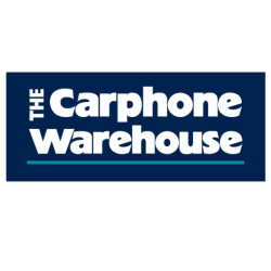Carphone Warehouse (Within Currys PC World)