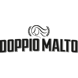 Doppio Malto (Coming soon!) Logo