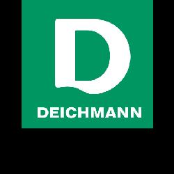 Deichmann Shoes Logo