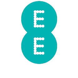 EE (Lower Red Mall)