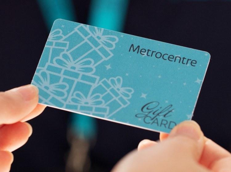 GIFT CARD 750 X560