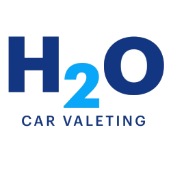 H2O Car Valeting (Red Car Park)