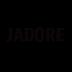 Jadore Logo