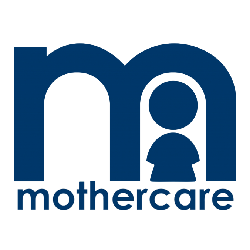 Mothercare (within Boots)