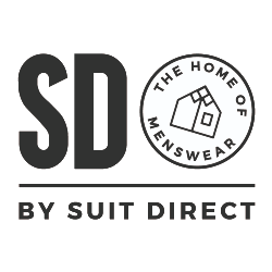 SD by Suit Direct Logo