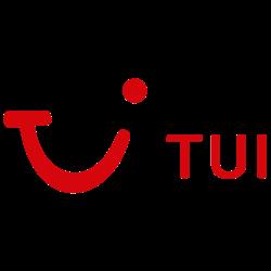 TUI Logo