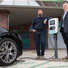EV hubsta charging points 750 X560