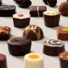 Hotel chocolat 750x560pix