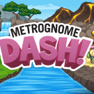 METROGNOME DASH 750x560