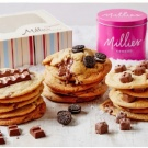 Millies cookies 750x560pix