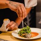 Chef food 750 x 560