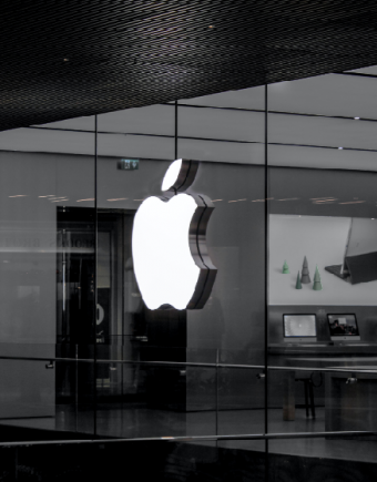 Apple 750x560