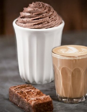 Hotel chocolat drinks 750x560pix