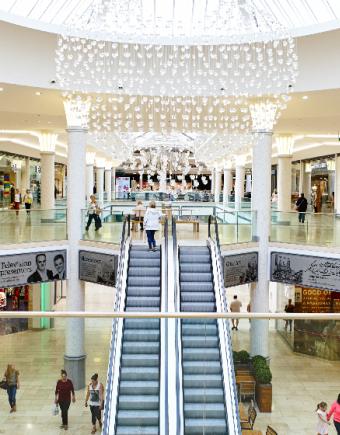 Mall shot platinum 750x560