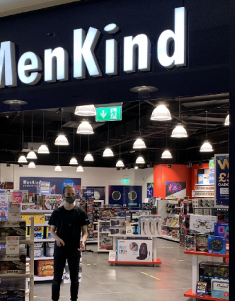 Menkind banner 750x560pix