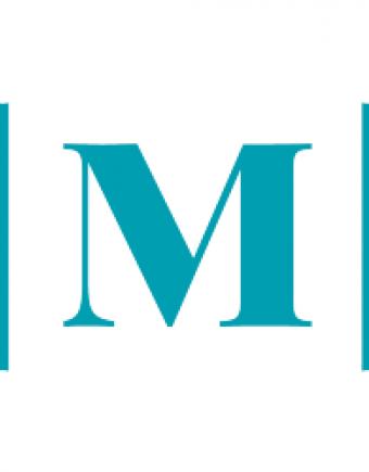 Metrocentre logo 250x250px