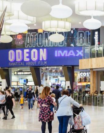 Odeon 625x428